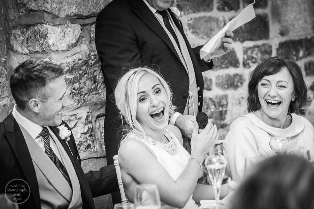 ellenborough park wedding 202 1