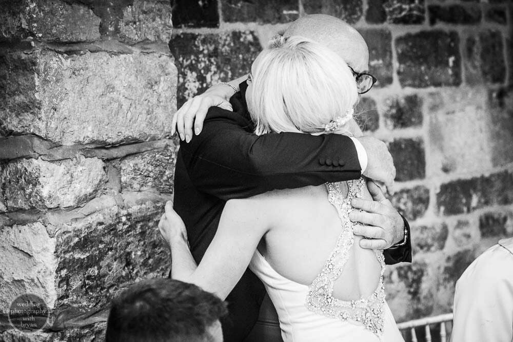 ellenborough park wedding 205 1