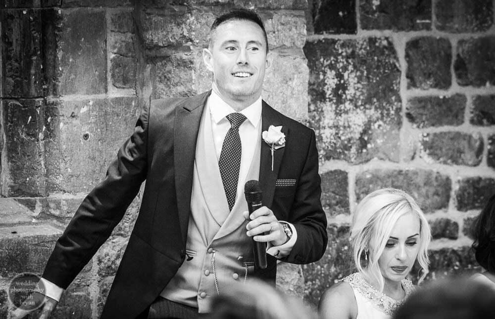 ellenborough park wedding 206 1