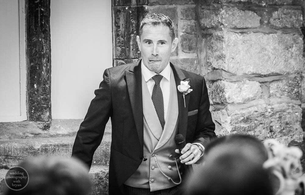 ellenborough park wedding 210 1