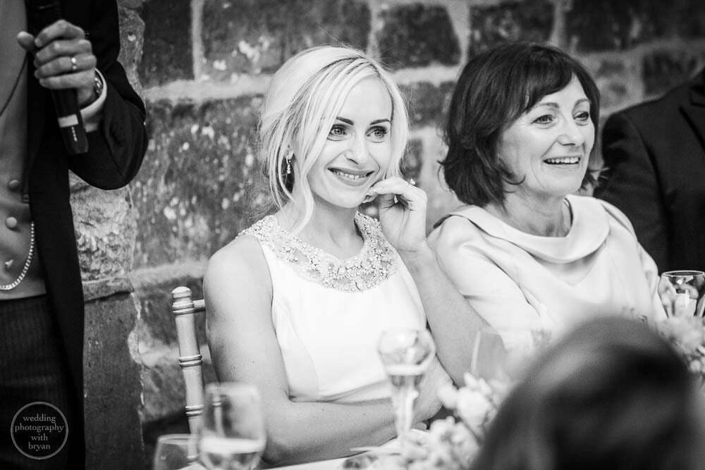 ellenborough park wedding 224