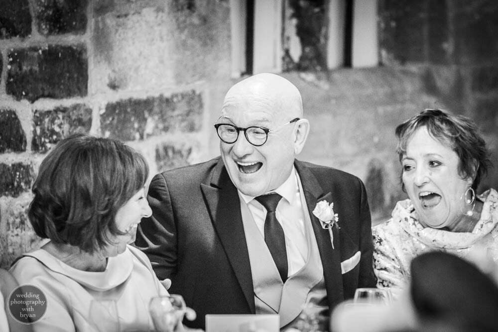 ellenborough park wedding 226