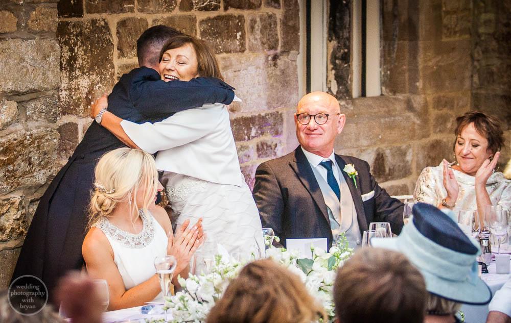 ellenborough park wedding 227