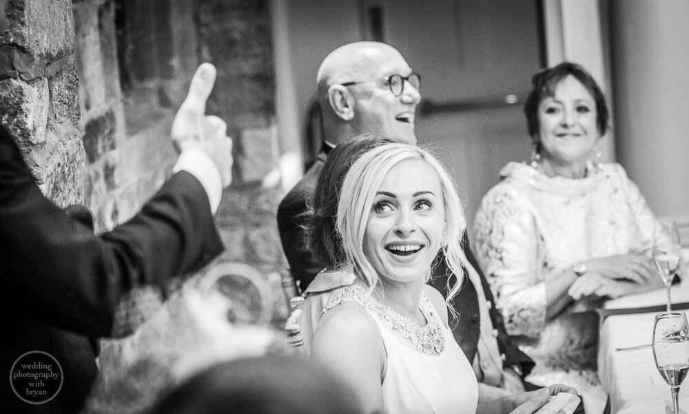 ellenborough park wedding 230