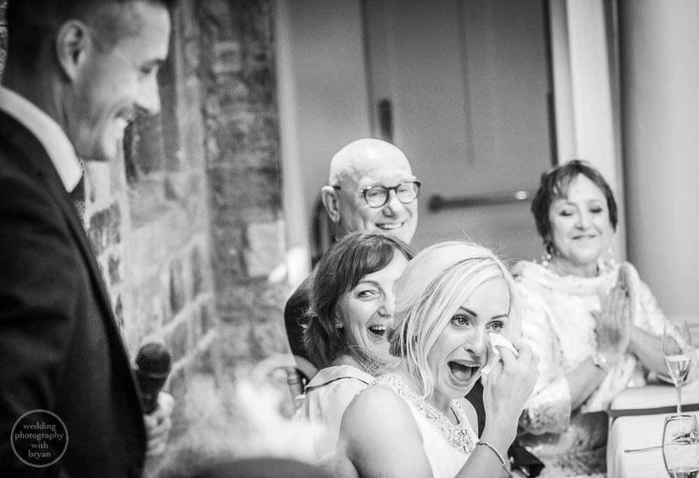 ellenborough park wedding 231