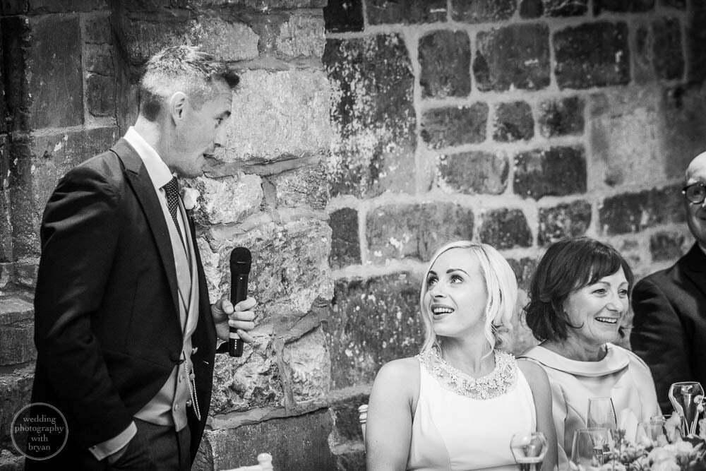 ellenborough park wedding 233