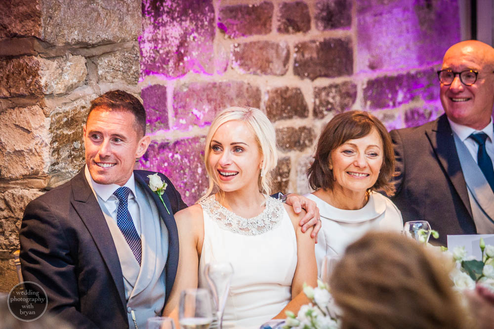 ellenborough park wedding 237