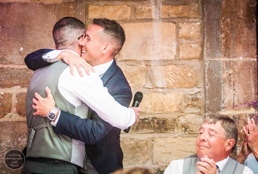 ellenborough park wedding 240
