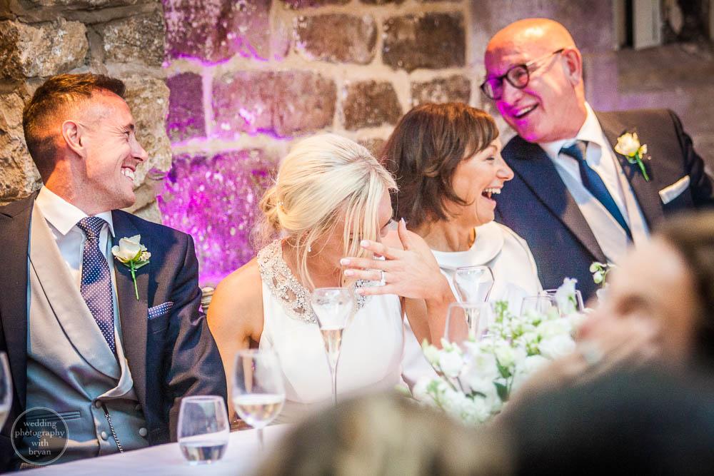 ellenborough park wedding 245