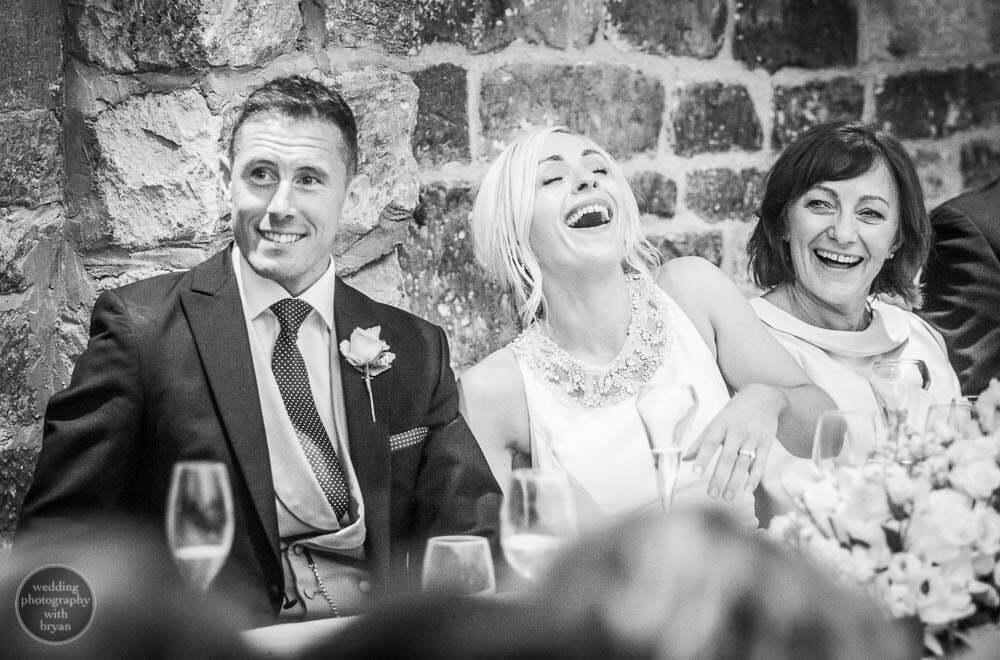 ellenborough park wedding 250