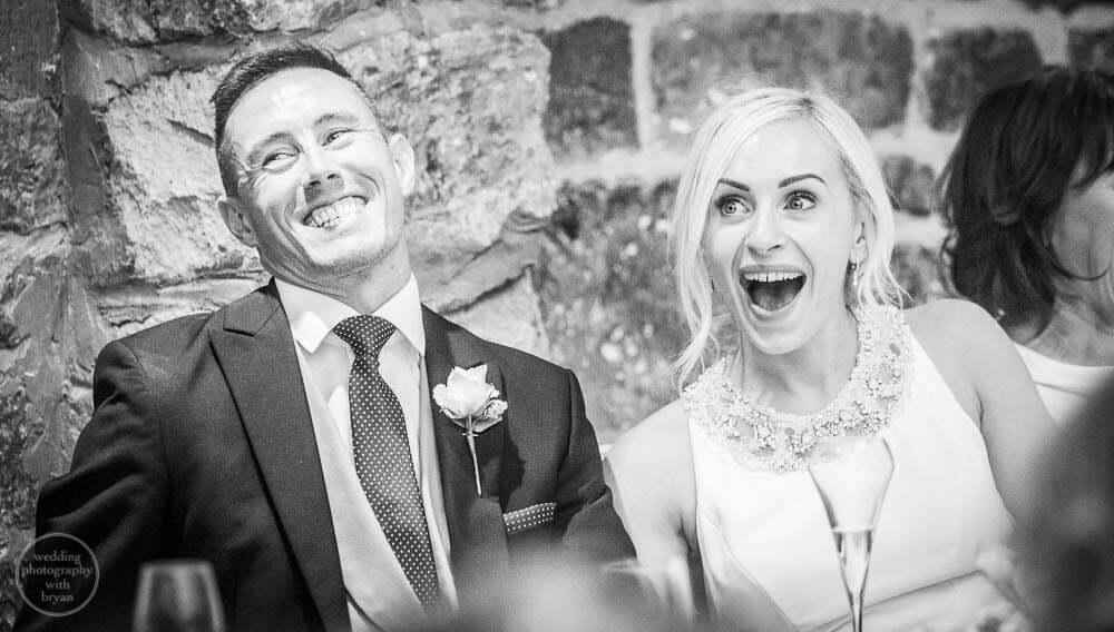 ellenborough park wedding 251