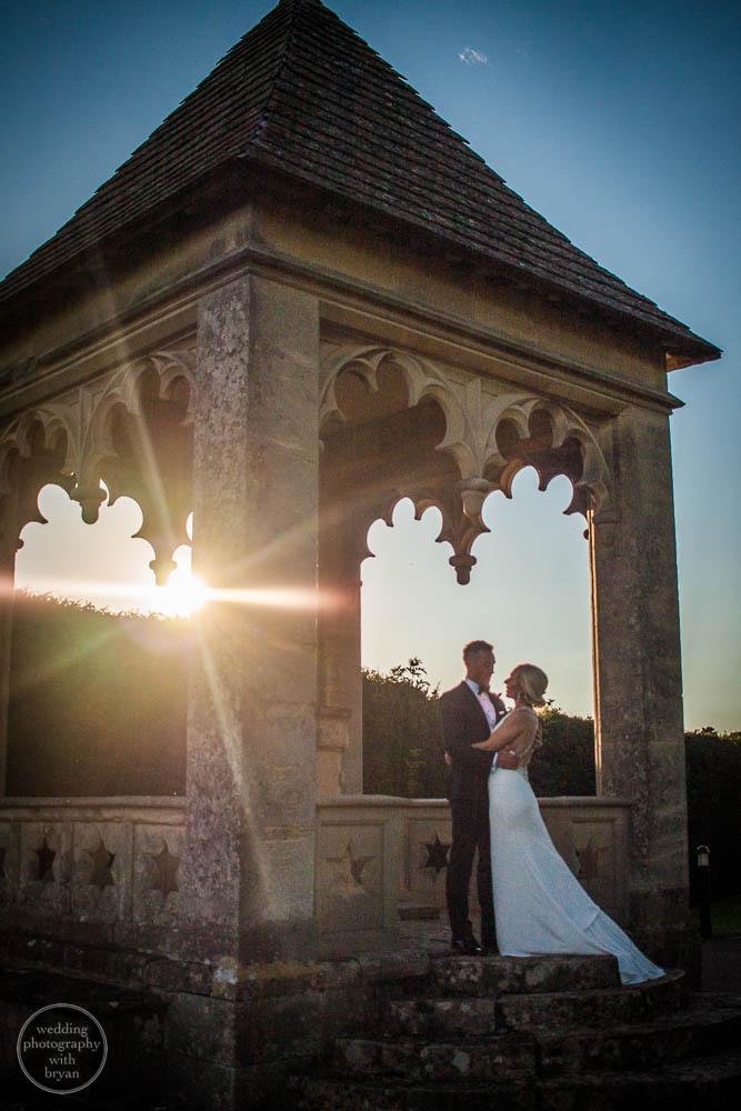 ellenborough park wedding 253