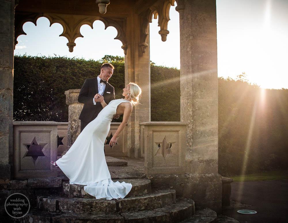 ellenborough park wedding 258