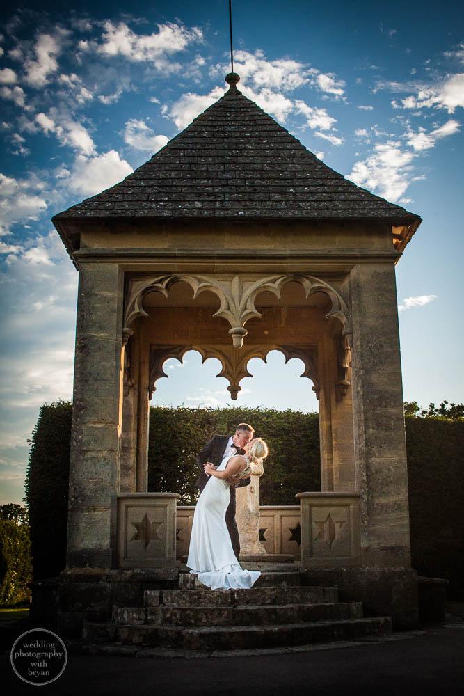 ellenborough park wedding 259