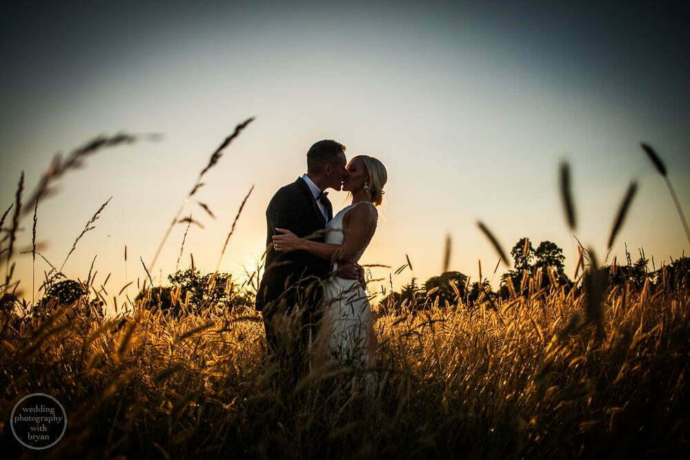 ellenborough park wedding 270