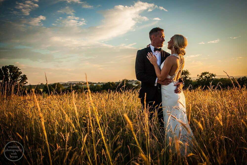 ellenborough park wedding 272