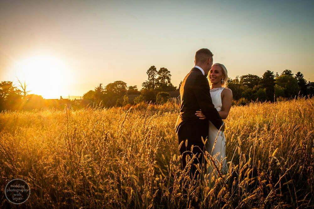 ellenborough park wedding 273