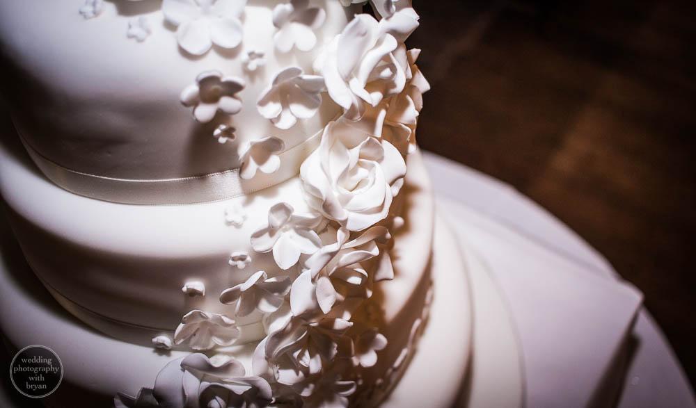 ellenborough park wedding 281