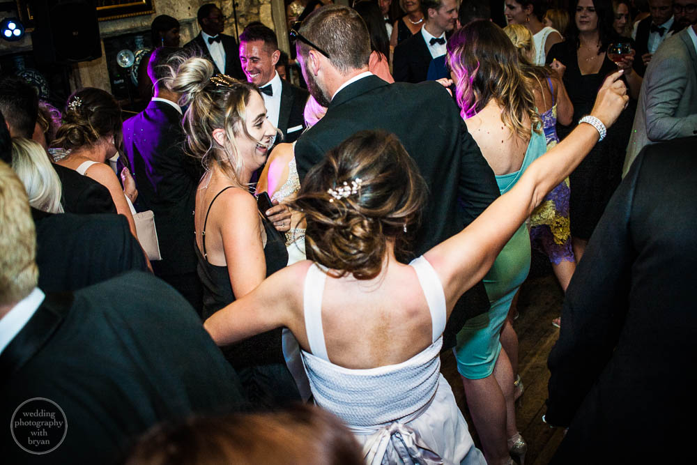 ellenborough park wedding 301