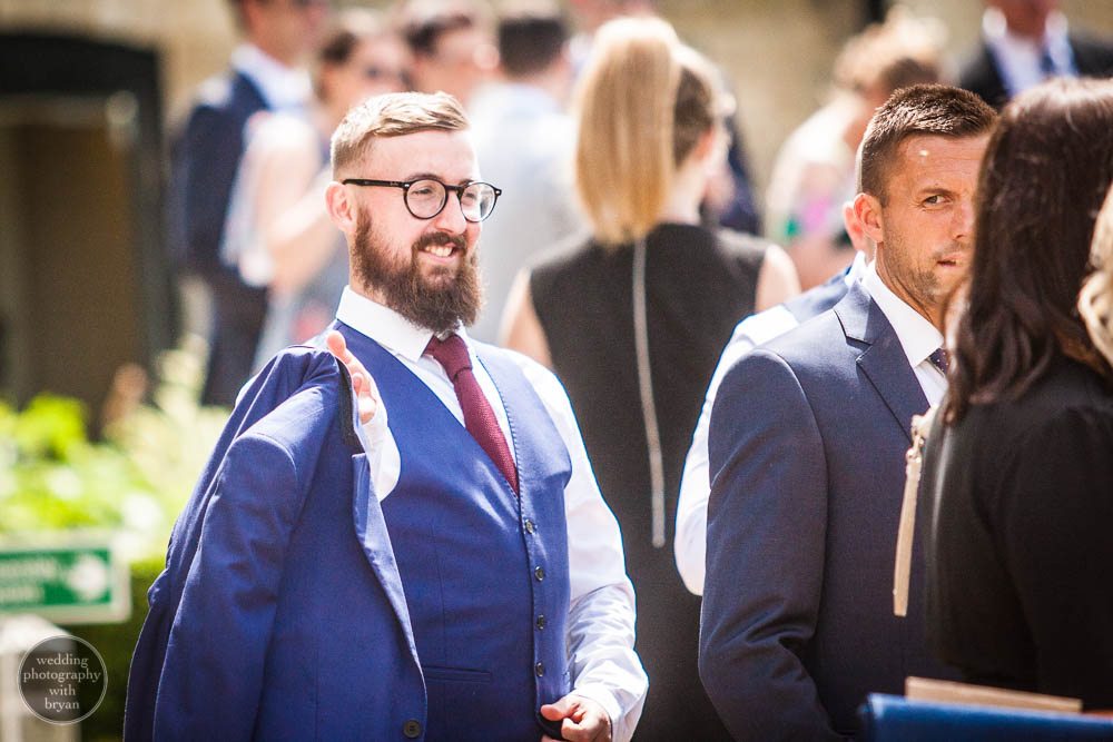 ellenborough park wedding 59 4