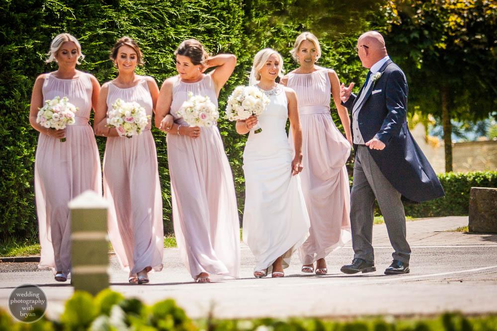 ellenborough park wedding 65 4