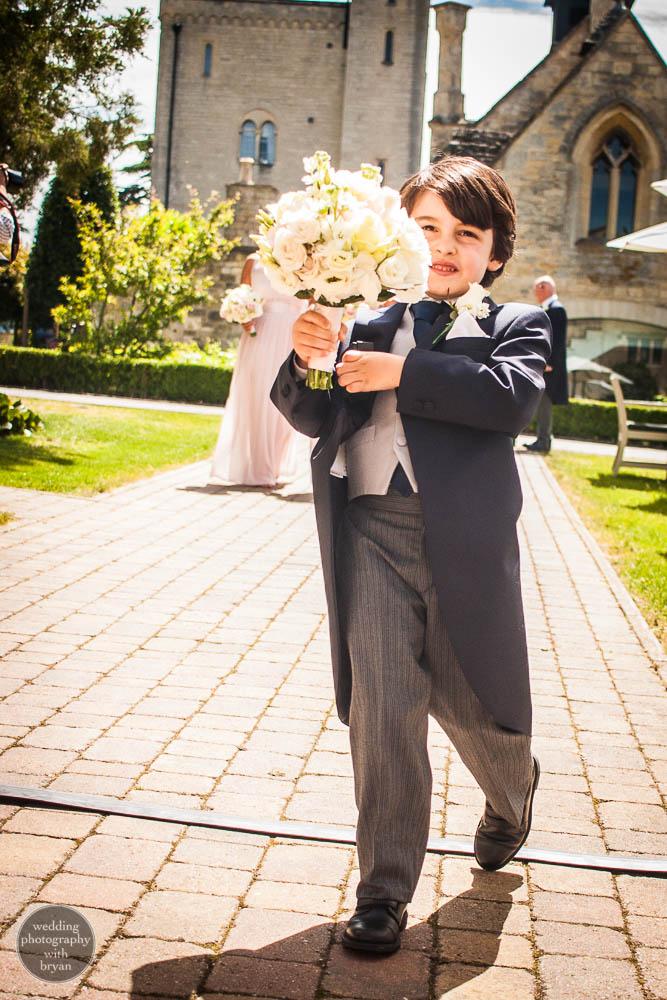ellenborough park wedding 67 4