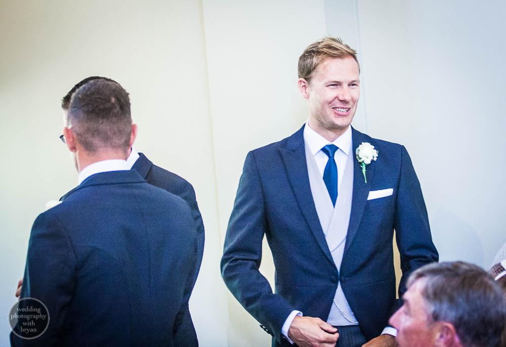 ellenborough park wedding 73 4