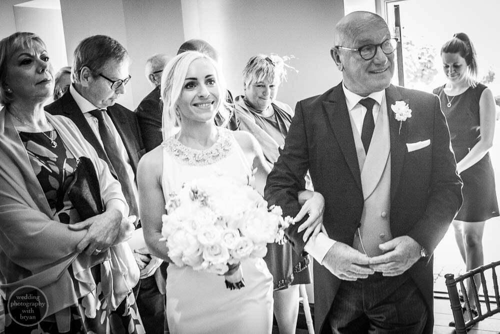 ellenborough park wedding 76 4