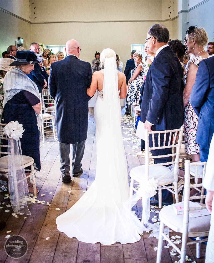 ellenborough park wedding 77 4