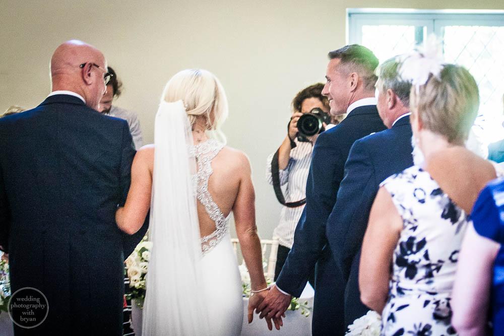 ellenborough park wedding 79 4