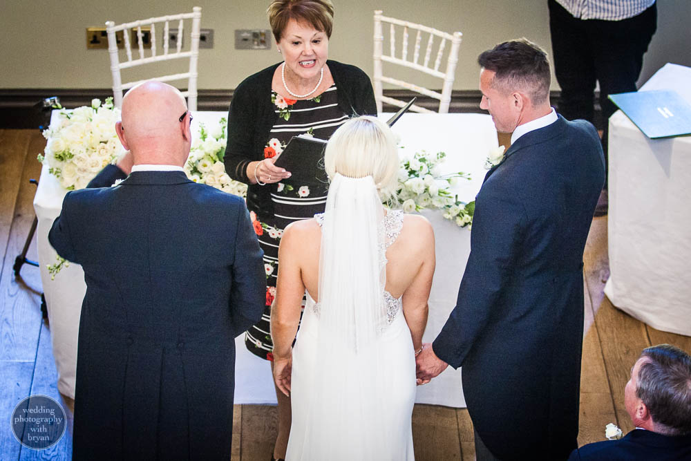 ellenborough park wedding 80 2