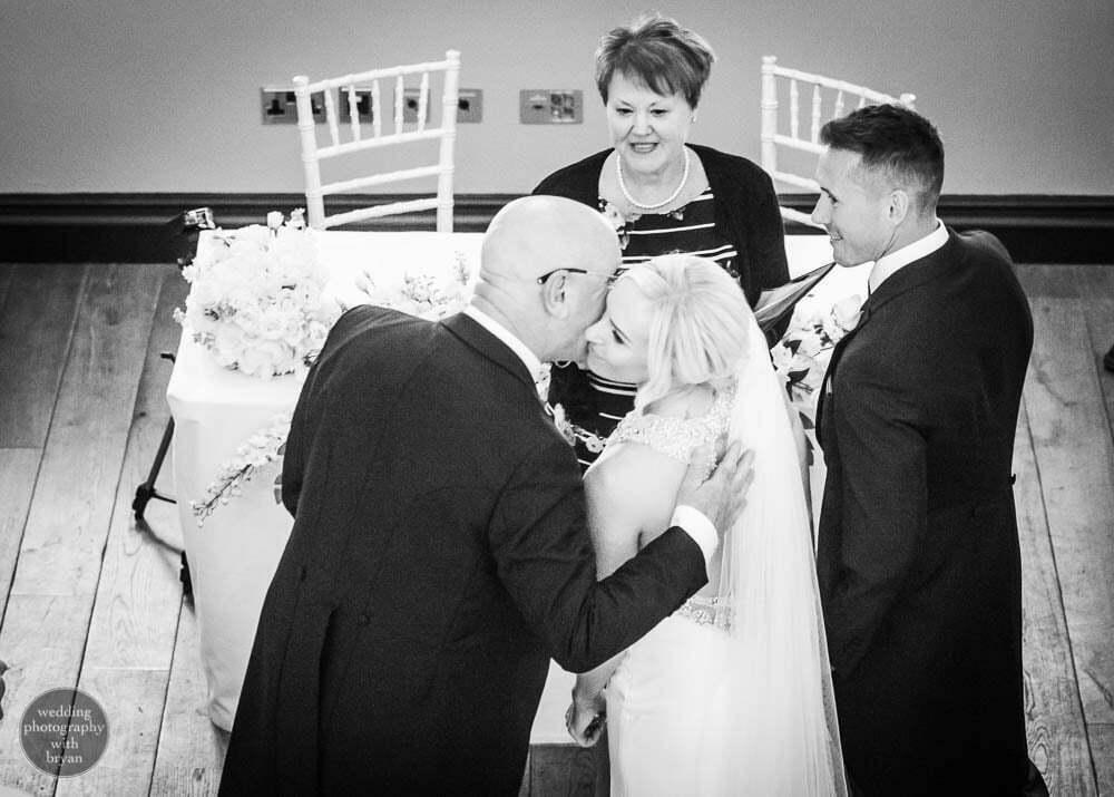 ellenborough park wedding 83 2