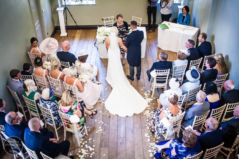 ellenborough park wedding 84 2