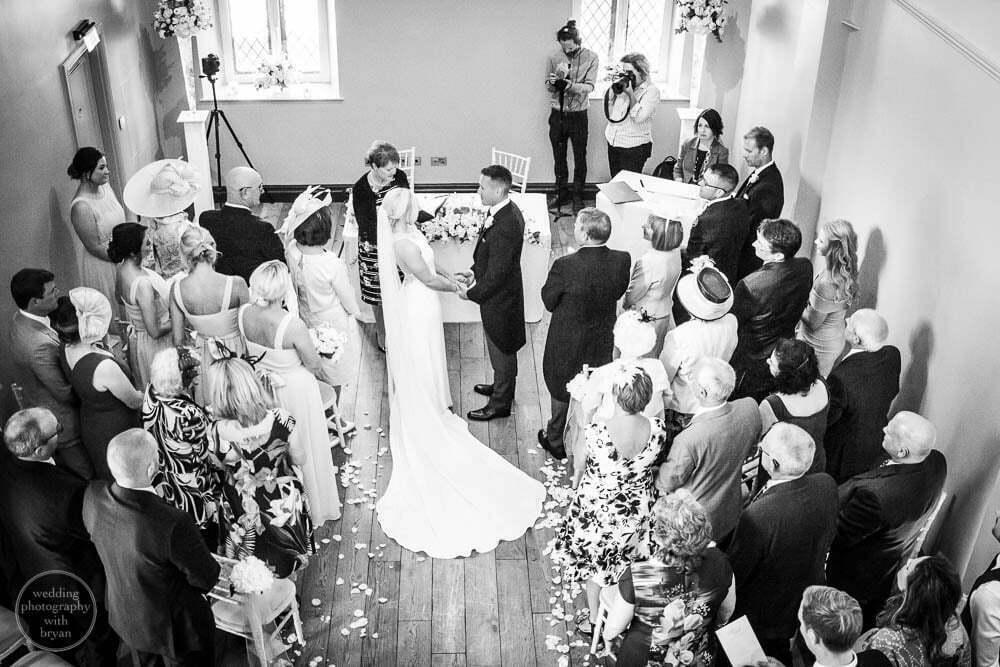 ellenborough park wedding 85 2