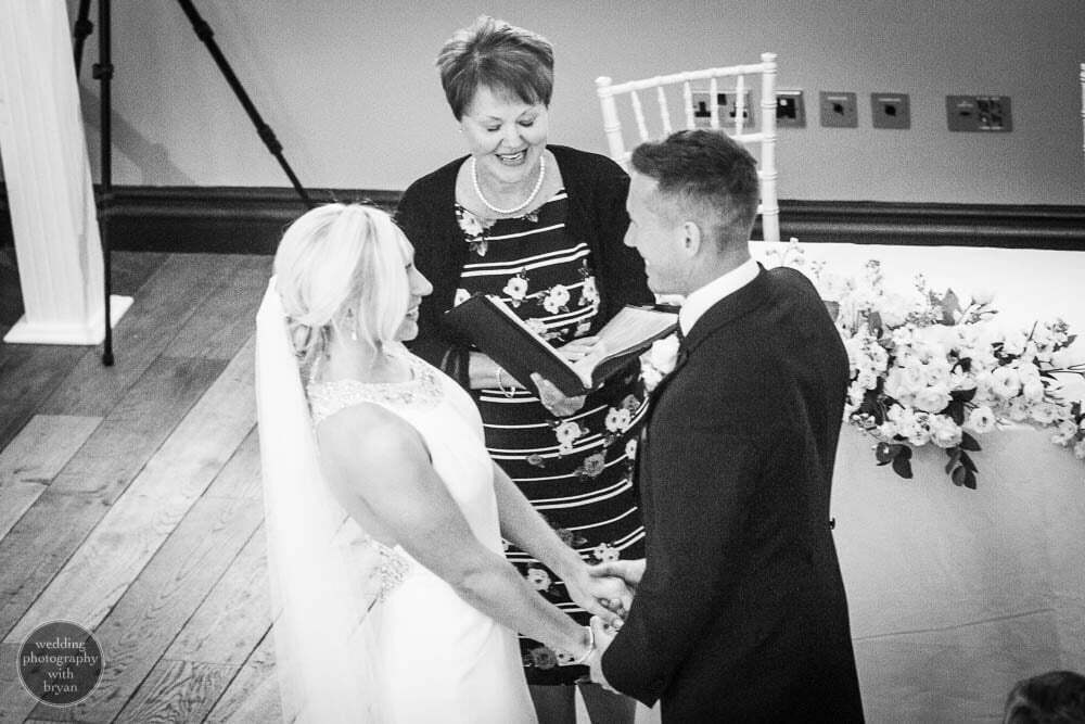ellenborough park wedding 86 2