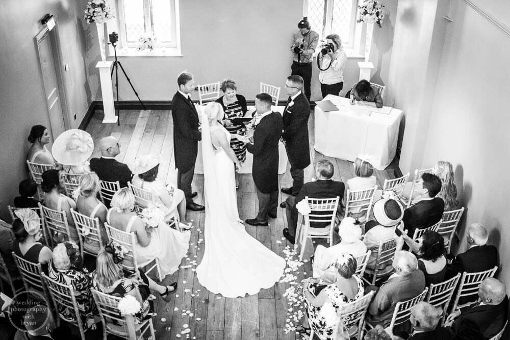 ellenborough park wedding 88 2
