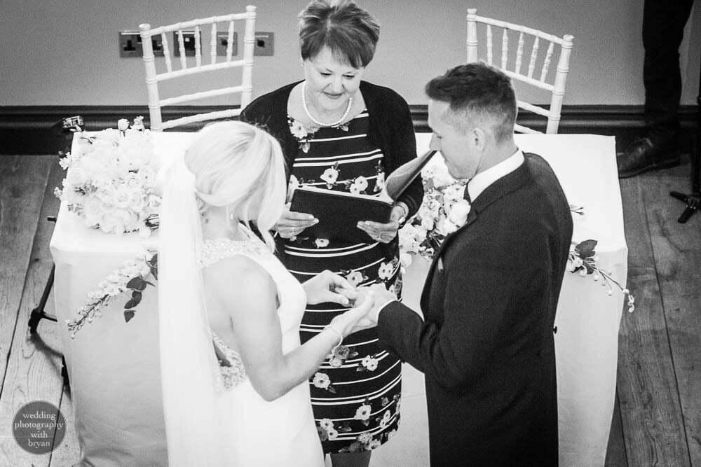 ellenborough park wedding 90 2
