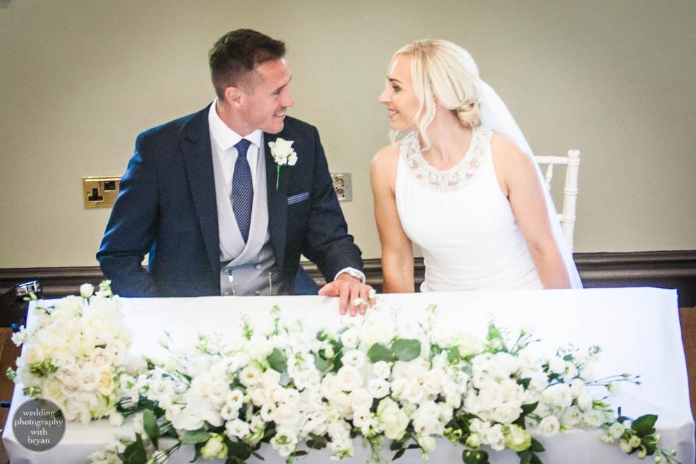 ellenborough park wedding 91 2