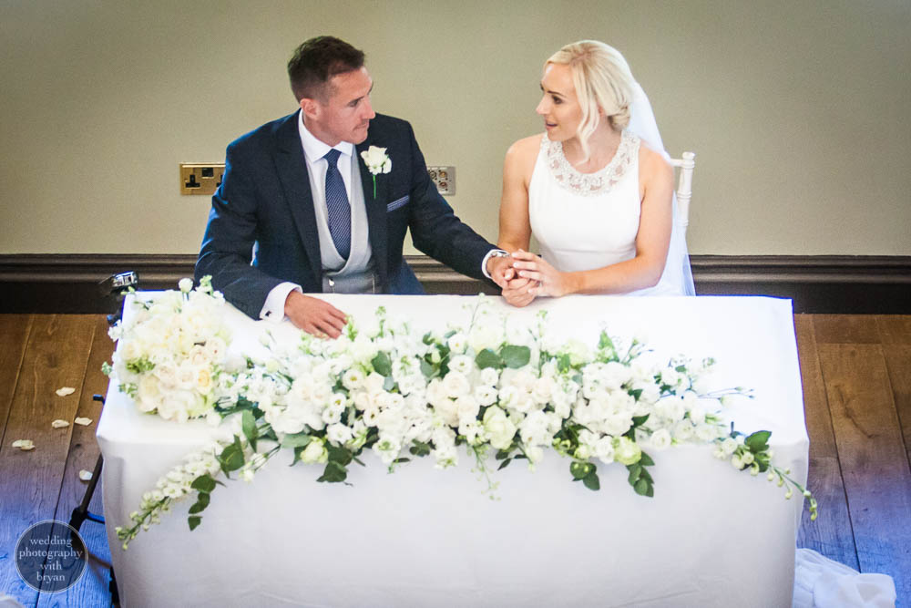 ellenborough park wedding 92 2