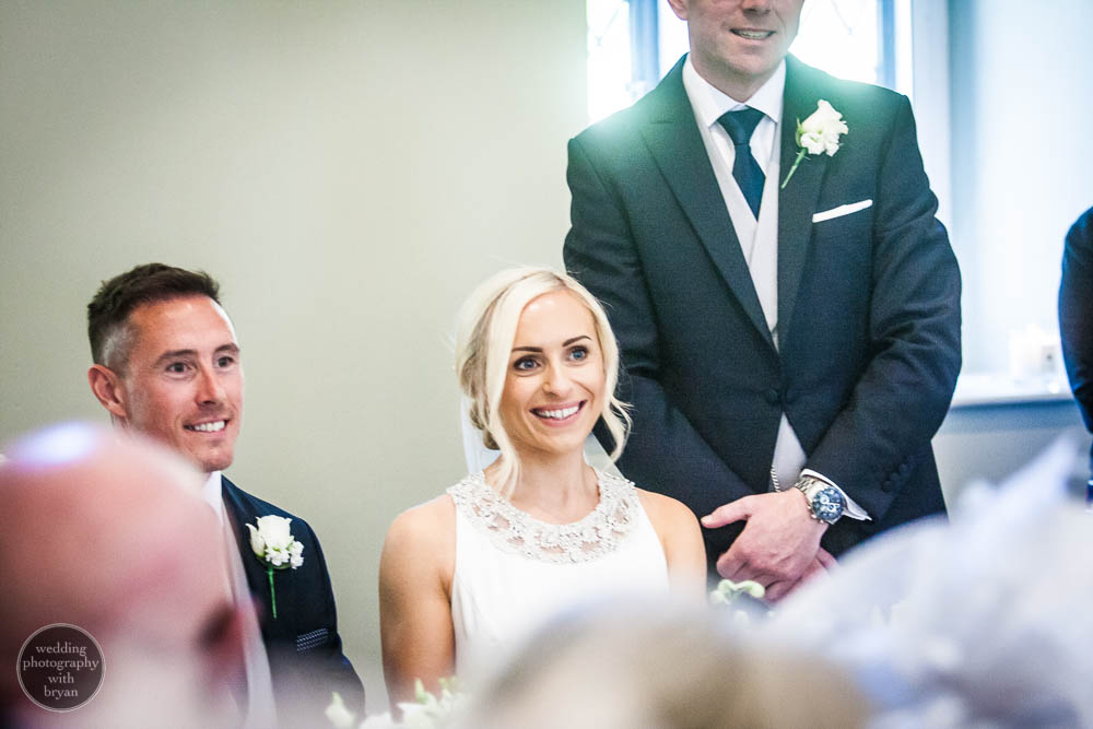 ellenborough park wedding 95 2