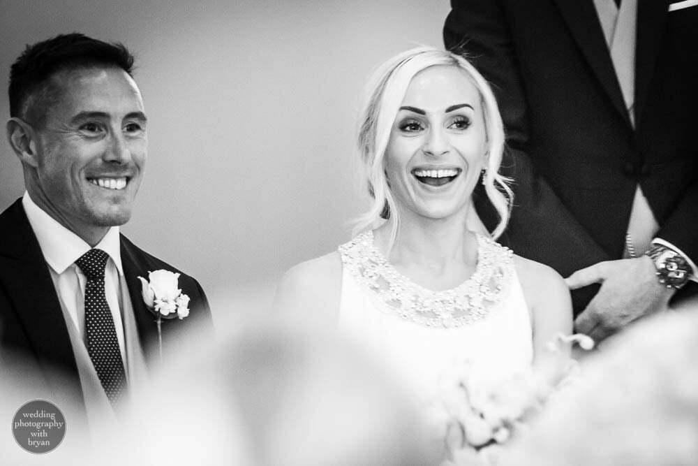 ellenborough park wedding 97 2