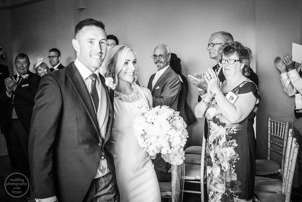 ellenborough park wedding 98 2