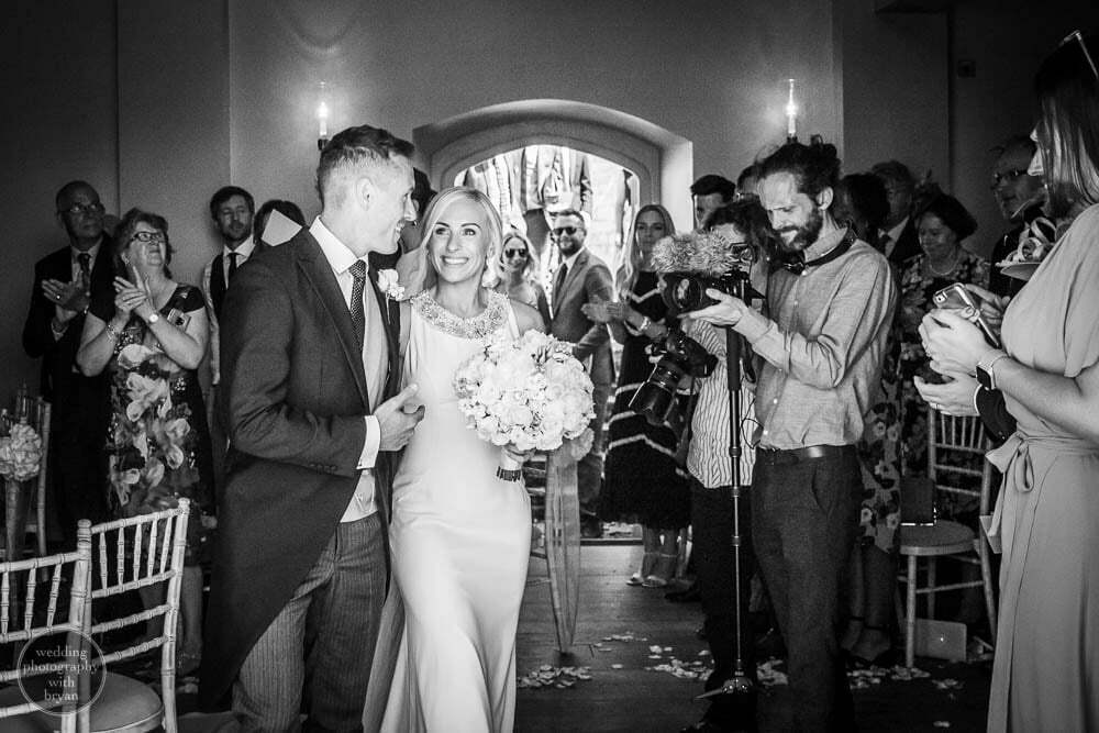 ellenborough park wedding 99 2