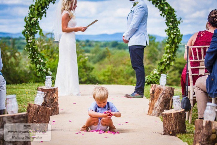gloucester garden wedding photography 98 1