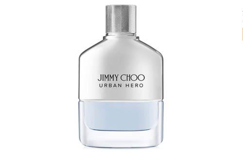 jimmy Choo Perfume 10