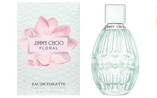 jimmy Choo Perfume 11