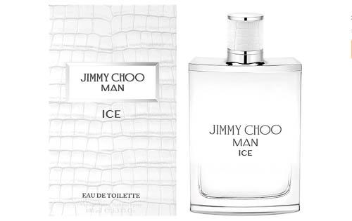 jimmy Choo Perfume 12