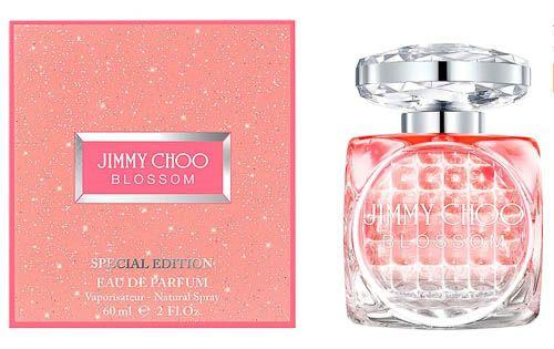 jimmy Choo Perfume 13