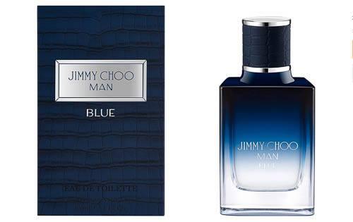 jimmy Choo Perfume 16