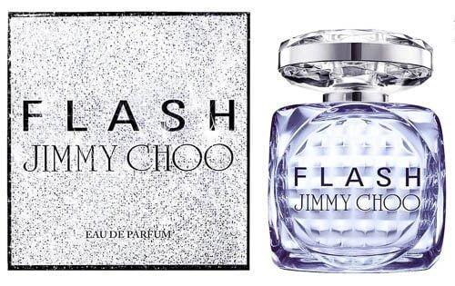 jimmy Choo Perfume 6